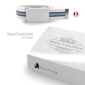 FRENCH KING - ceinture - Cinturon