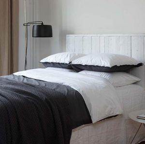 HOUSE IN STYLE -  - Saco De Dormir