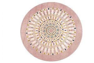 MAISON LELEU - cosmos- - Alfombra Contemporánea