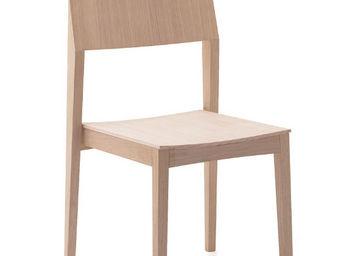 PIAVAL - elsa squared version - Silla