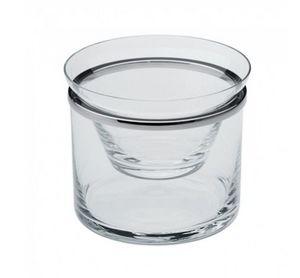 ERCUIS - eclat-- - Copa De Caviar