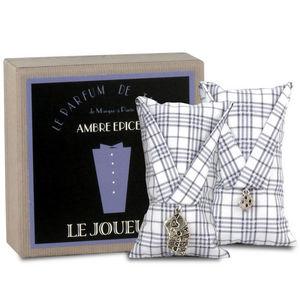 Maryse A Paris -  - Bolsa Perfumada