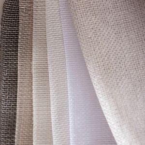 CR CLASS - nashia - Recubrimiento Textil