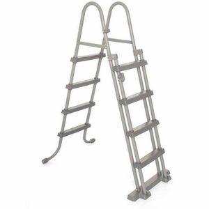 Bestway -  - Escalera De Piscina