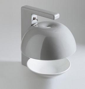 Bosa - elle - Lámpara De Sobremesa