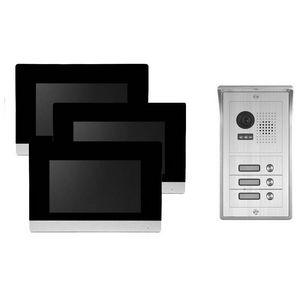EVOYA - visiophone 1425840 -