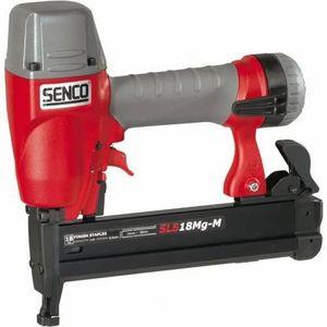 Senco Products Inc B -  - Grapadora Eléctrica