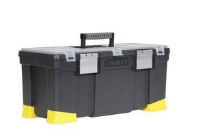 Stanley -  - Caja De Herramientas