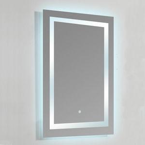 Rue du Bain -  - Espejo Con Luz