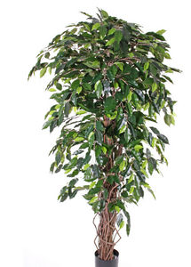 Top Art International - ficus - Árbol Artificial
