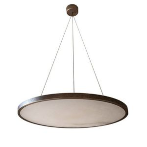 ENTRELACS -  - Lámpara Colgante