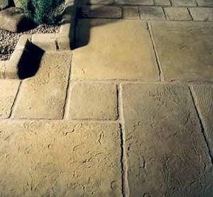 Westminster Stone Company -  - Baldosa De Exterior
