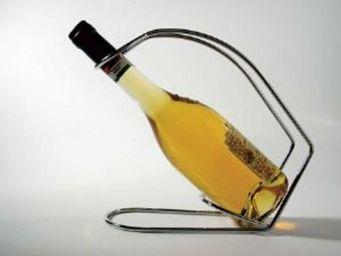 Agap -  - Portabotellas Para Servir El Vino (ver Vertedor)