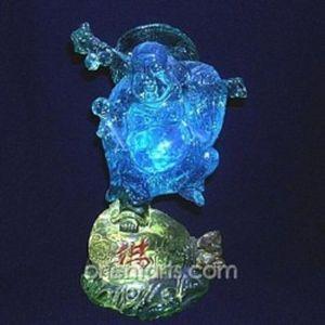 ORIENTARTS -  - Figurita