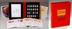 SOMMELIER ON LINE -  - Caja Para Vino
