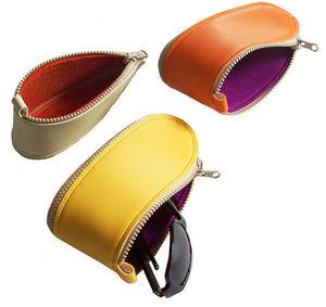 Bombdesign - flat hat sun - Estuche De Gafas