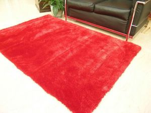 Abc - soft silk - Alfombra Shaggy