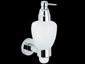 Accesorios de baño PyP - vi-99 - Distribuidor De Jabón
