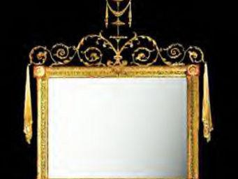 Adam Mirrors - mirror keddlestone - Espejo