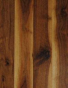 Elite Tiles (london) - wallnut - Parquet