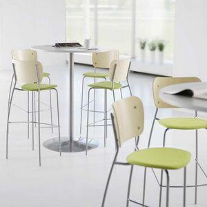 Efg Matthews Office Furniture -  - Mesa Para Comer De Pie