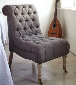 Julian Chichester Designs -  - Silla Baja