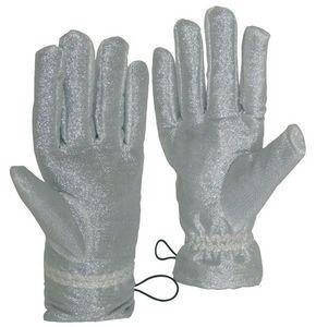 BONA REVA - gant de nettoyage - Guante De Limpieza