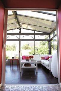 Veranda Rideau -  - Mirador