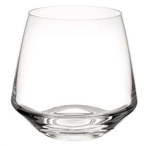 Maisons du monde - gobelet trapèze - Vaso De Whisky