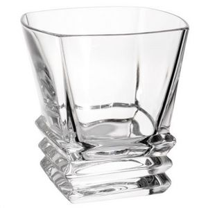 Maisons du monde - gobelet rocky - Vaso De Whisky