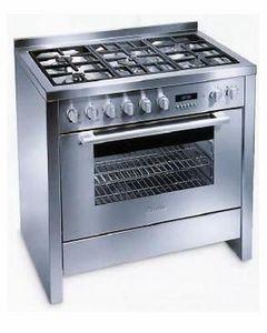 Scholtes - gaz - Cocina