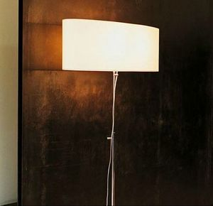 Marzais Creations -  - Lámpara De Pie