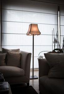 Contardi - cloche - Lámpara De Lectura