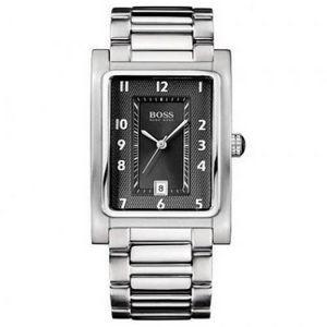 HUGO BOSS - hugo boss hb1512214 - Reloj