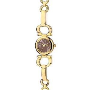RICA LEWIS - rica lewis montre femme 2 - Reloj