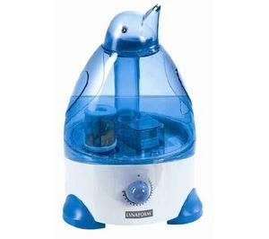 LANAFORM - humidificateur lily 79560 - Humidificador