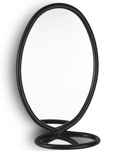 Porro - loop - Espejo