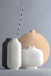 Kose -  - Jarro Decorativo
