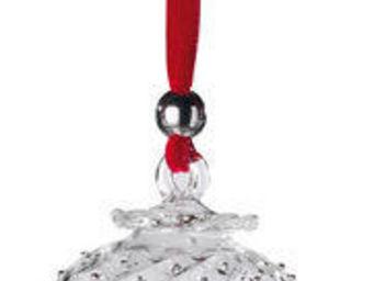 Greggio - art 51110092 - Decoraci�n De �rbol De Navidad