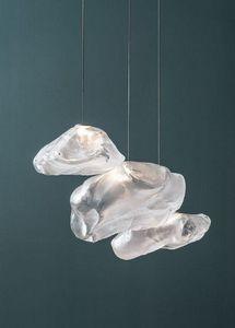 Bocci -  - Lámpara Colgante