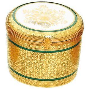 Raynaud - byzance - Caja De Velas