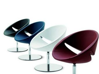 ARES LINE -  - Sill�n Bajo