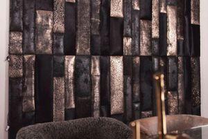 Estetik Decor - walet - Decoración De Pared