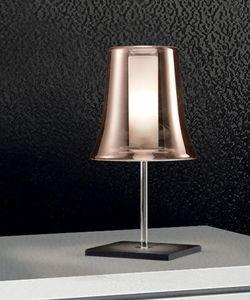 ITALY DREAM DESIGN - cloche - Lámpara De Sobremesa