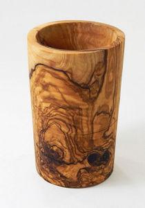 Le Souk Ceramique -  - Tarro De Utensilios