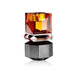 REFLECTIONS BY HUGAU & LARSSON -  - Perfume De Interior
