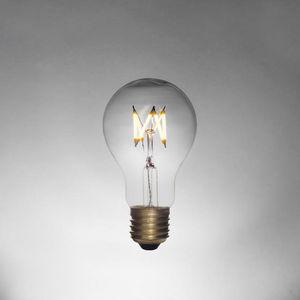 TALA -  - Luz Bombilla De Filamento