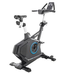 Kettler - tour s - Bicicleta Estática