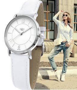 BILL'S WATCHES -  - Reloj