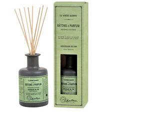 Lothantique - la bonne maison aiguilles de pin  - Difusor De Perfume